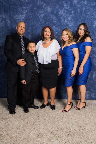 Family Portraits-27