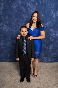 Family Portraits-21