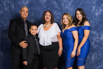 Family Portraits-28