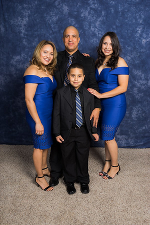 Family Portraits-7