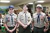 Zack Eagle Scout 3-6