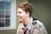 Zack Eagle Scout 4-2