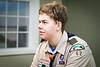 Zack Eagle Scout 4-1