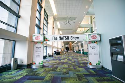 NATSO2017_0122_132724-4894_BP
