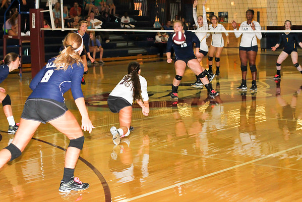 FCS Volleyball-105