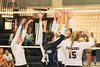Varsity FCS Volleyball-50