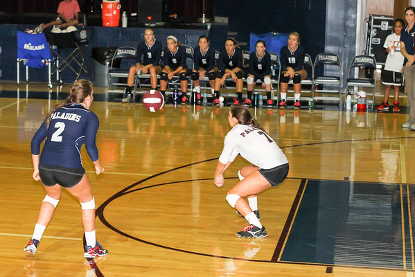 FCS Volleyball-94