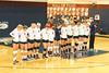 Varsity FCS Volleyball-13