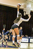 FCS Volleyball-76