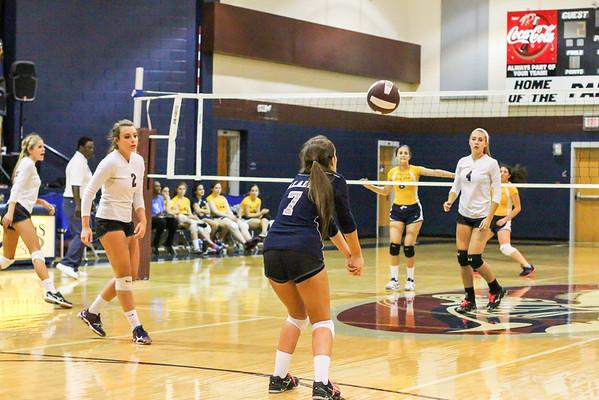 2014 FCS Varsity Volleyball-229