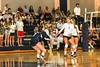 Varsity FCS Volleyball-44
