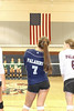 2014 FCS Varsity Volleyball-150