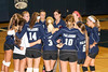 FCS Volleyball-5
