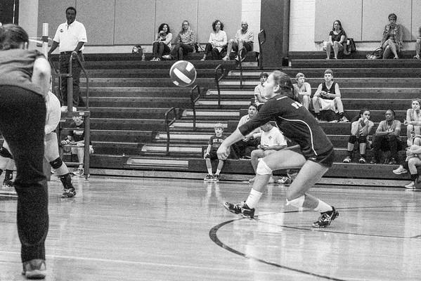 2014 FCS Varsity Volleyball-162