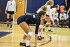 Varsity FCS Volleyball-21