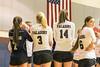 2014 FCS Varsity Volleyball-202