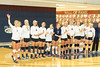 Varsity FCS Volleyball-14