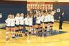 Varsity FCS Volleyball-12