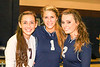 FCS Volleyball-123