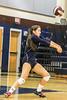 2014 FCS Varsity Volleyball-197-2