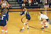 FCS Volleyball-1