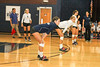 Varsity FCS Volleyball-56