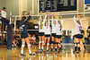 Varsity FCS Volleyball-45
