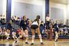 Varsity Volleyball-90