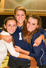 FCS Volleyball-124