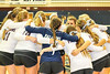 Varsity FCS Volleyball-20