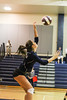 2014 FCS Varsity Volleyball-200