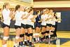 Varsity FCS Volleyball-16
