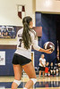 FCS Volleyball-74