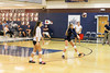 FCS Volleyball-35