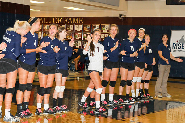 FCS Volleyball-30