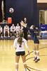 2014 FCS Varsity Volleyball-239
