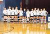 Varsity FCS Volleyball-2