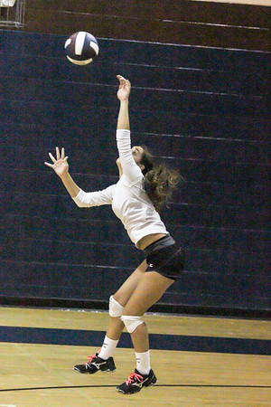 FCS Volleyball-17