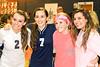 Volleyball Fun-47