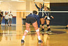 Varsity FCS Volleyball-36