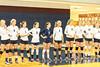 Varsity FCS Volleyball-11