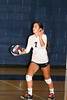 FCS Volleyball-16