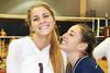 2014 FCS Varsity Volleyball-216