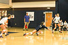 Varsity FCS Volleyball-30