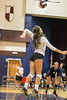 FCS Volleyball-80
