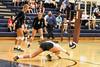 Varsity Volleyball-99