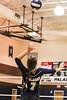 Varsity FCS Volleyball-10