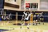 Varsity Volleyball-24