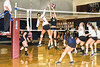 FCS Volleyball