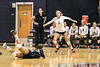 Varsity FCS Volleyball-32